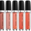Marc Jacobs Beauty Enamored Hi-Shine Lip Lacquer