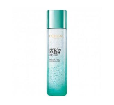 L'Oréal Paris Hydra Fresh Multi-Active Genius Water