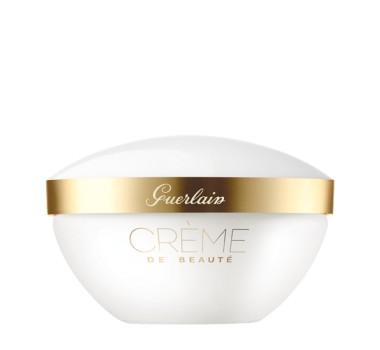 Crème de Beauté Cleansing Cream