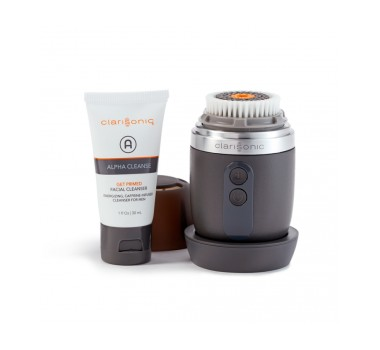 Clarisonic Alpha Fit Brush