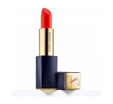 Estée Lauder Pure Color Envy Matte Sculpting Lipstick Kendall Jenner's Shade