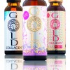 Minerva Pure Gold Collagen