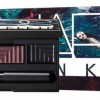 NARS Steven Klein Dead of Summer Dual-Intensity Eyeshadow Palette