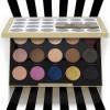 Urban Decay x Gwen Stefani Eyeshadow Palette