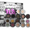 Urban Decay Urban Eyeshadow Vault