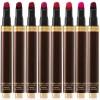 Tom Ford Patent Finish Lip Colour