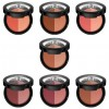 Kat Von D Shade Light Two Tone Blush