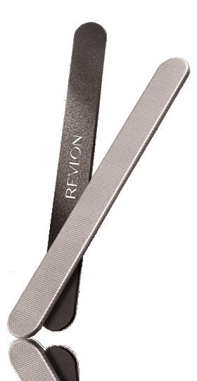 Brand Revlon