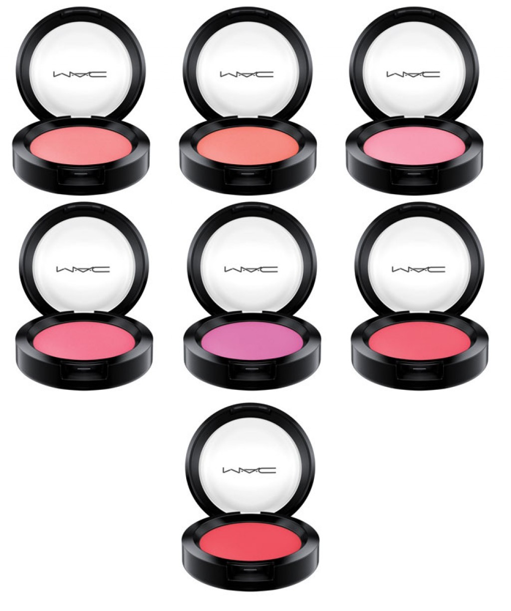 Communication on this topic: MAC Flamingo Park Spring 2019 Makeup Collection, mac-flamingo-park-spring-2019-makeup-collection/