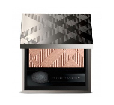 Burberry Cosmetics Eye Colour Glow