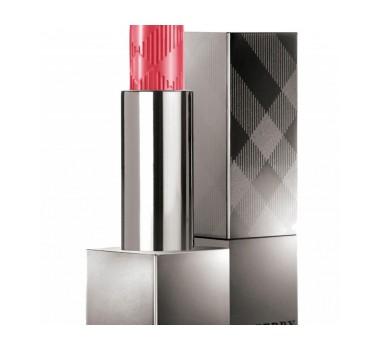 Burberry Cosmetics Burberry Kisses Lipstick