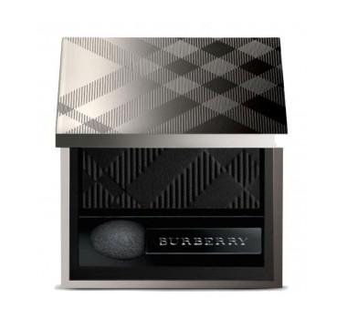 Burberry Cosmetics Eye Color Silk