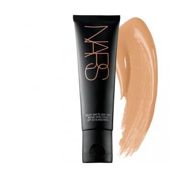 NARS Velvet Matte Skin Tint SPF 30 PA
