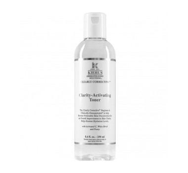 Kiehl's Since 1851 Clearly Corrective™ Clarity-Activating Toner