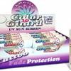 Tattoo Goo Color Guard
