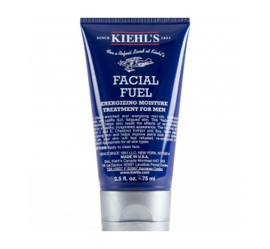 Kiehl's Since 1851 Facial Fuel moisture treatment for men