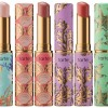 Tarte Rainforest of the Sea Quench Lip Rescue