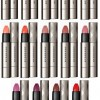 Burberry Cosmetics Full Kisses Lipstick