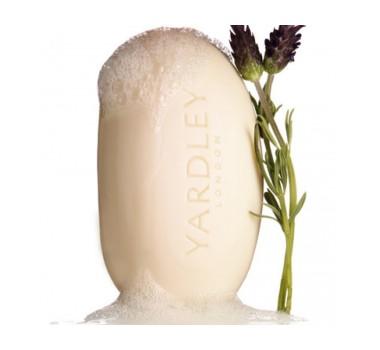 Yardley English Lavender Bar Soap
