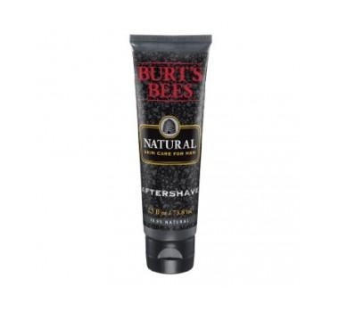 Burt's Bees Natural Skin Care for Men Aftershave