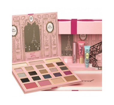 Too Faced Le Grand Palis