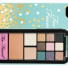 Too Faced Jingle All The Way Pop-Out Makeup Palette & Phone Case