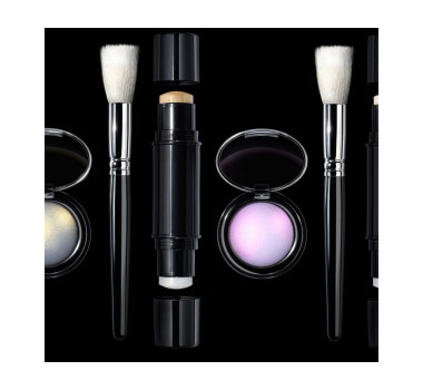 Pat McGrath Labs Skin Fetish 003 Kit
