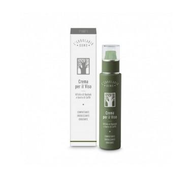 L'Erbolario Face Cream (Uomo/Men)