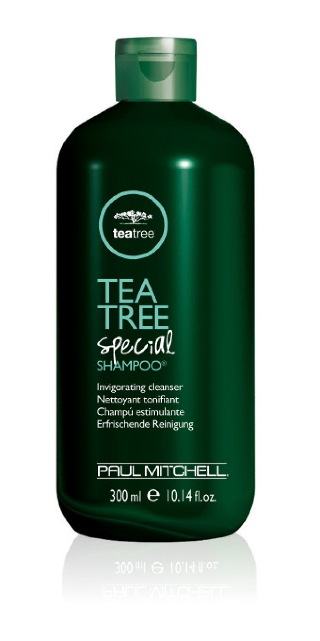 Paul Mitchell The Conditioner Reviews Natural Hair