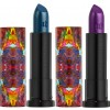 Urban Decay Alice Through the Looking Glass Lipstick