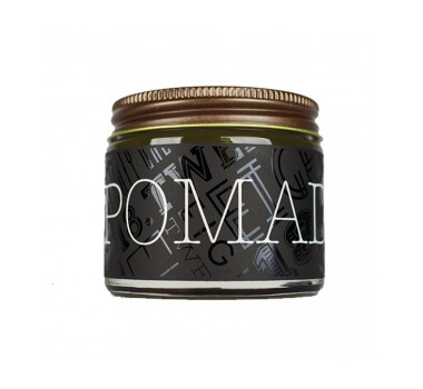 18.21 Man Made Pomade