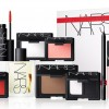 NARS Survival Kit