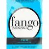 Borghese Fango Essenziali Sheet Mask: Calm