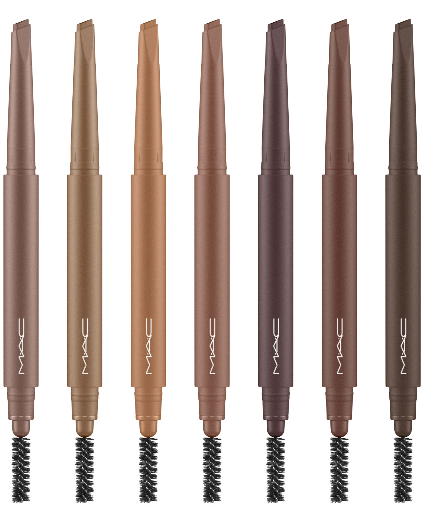 Mac Brow Sculpt Beautyalmanac Com