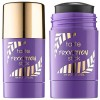 Tarte FRXXXTION Stick Exfoliating Cleanser