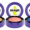 MAC Good Luck Trolls Eyeshadow