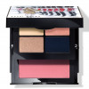 Bobbi Brown London Eye & Cheek Palette