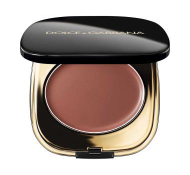 Dolce & Gabbana Blush of Roses Creamy Bronzer