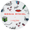 Lancôme Sonia Rykiel Cushion Case