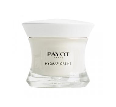 Payot Hydra24 Creme Multi Hydrating Cream