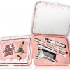 benefit Soft & Natural Brows Brow Kit