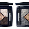 Dior 5 Couleurs Eyeshadow Palette Splendor Collection