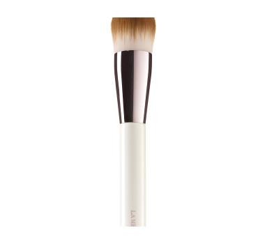 La Mer Skincolor The Foundation Brush