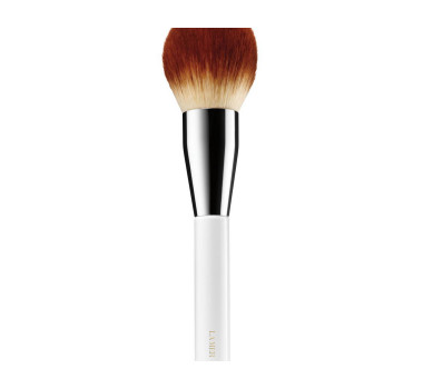 La Mer Skincolor The Powder Brush