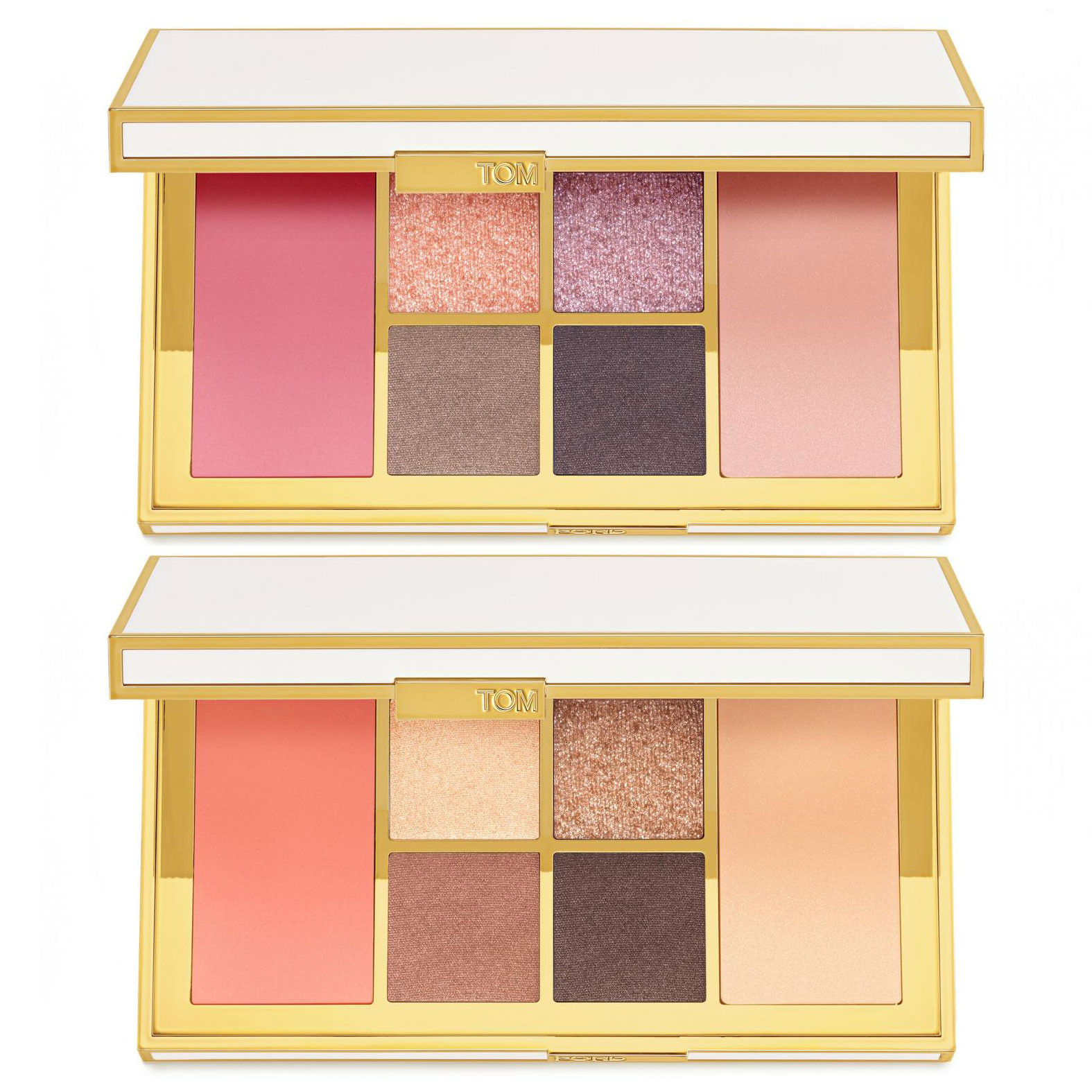 tom ford soleil eye cheek palette makeup beautyalmanac. Black Bedroom Furniture Sets. Home Design Ideas