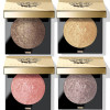 Bobbi Brown Wine & Chocolate Sequin Eye Shadow