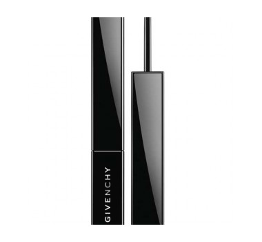 Givenchy Points d'Encrage Liner Vinyl