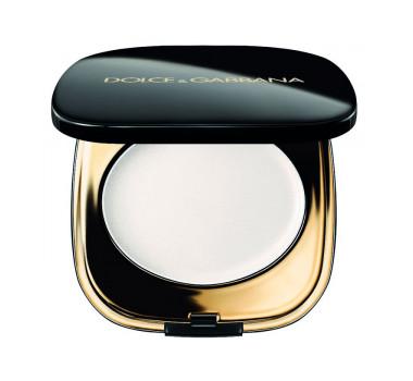 Dolce & Gabbana Creamy Illuminator