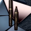 Yves Saint Laurent Couture Brow Marker