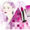 Sephora Pantone Universe Radiant Orchid Color of the Year 2014